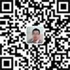 Zhongshan Fun Amusement Lighting Co.,Ltd
