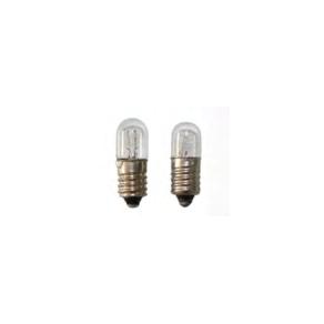 B-01 E10 Single color Screw led bulb