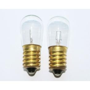 B-02 E14 Single color Screw led bulb