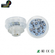F-14G RGB Changing Color LED