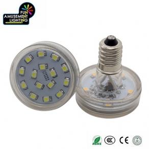 L-20C Single color LED Bulb