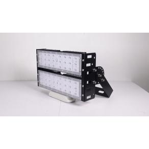 FL-DMX100W Programmable RGB led flood light waterproof IP65