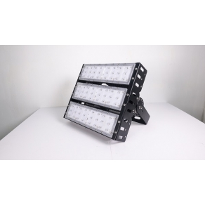 FL-DMX150W Programmable RGB led flood light waterproof IP65