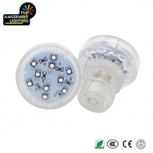 S-14G RGB Changing color LED